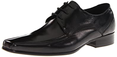 ec70f77538 Amazon.com | Kenneth Cole New York Men's Magic Place Lace-Up Oxford ...