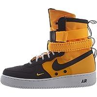 Nike SF Af1 864024-800 - Hombre