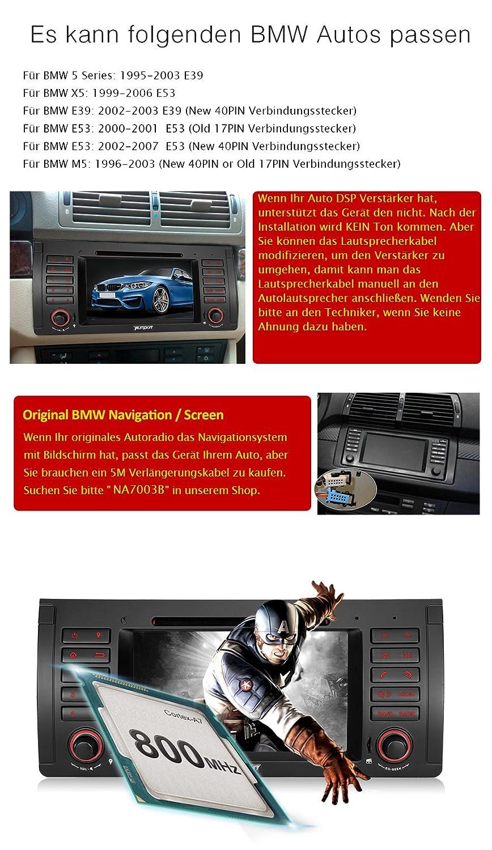 Tolle E39 Verstärkerschaltplan Bilder - Der Schaltplan - triangre.info