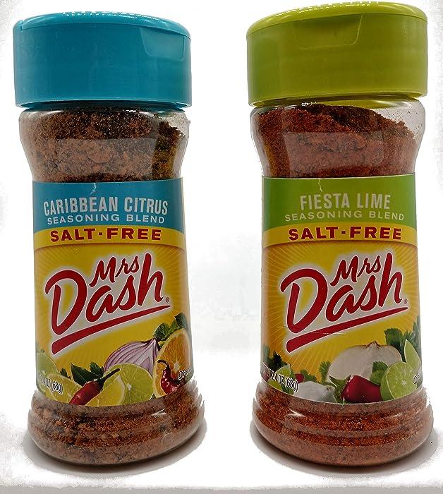 Top 10 Under Dash Ant