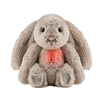 Amazon.com: Máquina de sonido para bebés – suave, juguete de ...