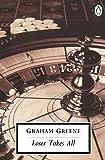 Loser Takes All (Penguin Twentieth Century Classics)