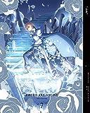 ソードアート・オンライン アリシゼーション 7(完全生産限定版) [Blu-ray]