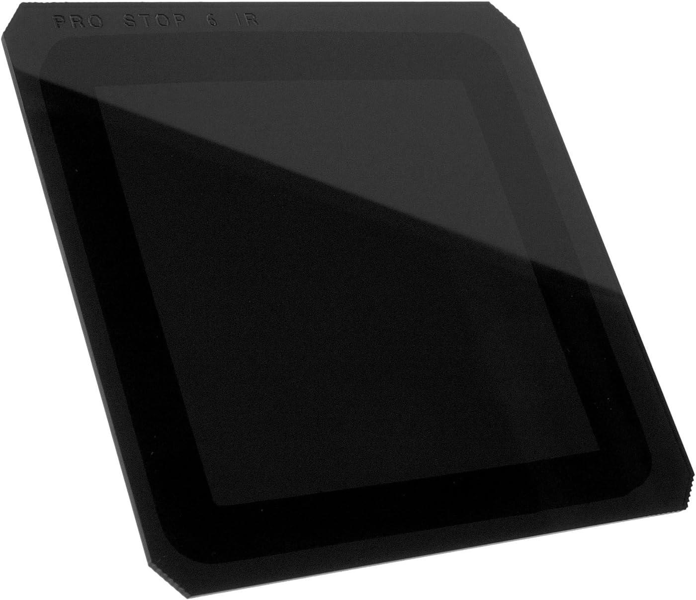 Hitech 100 ProStop 5 IR 1.5mm IRND 100x100