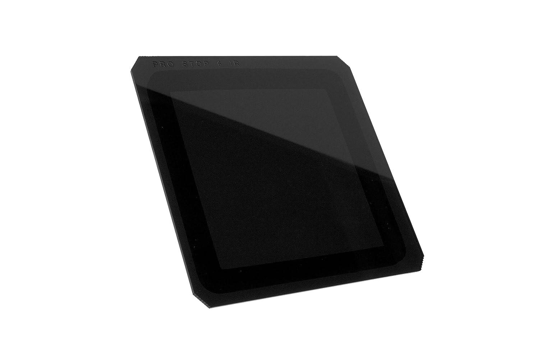 Formatt-Hitech 85x85mm Resin Standard Neutral Density Pro kit of 3 filters 3.35x3.35
