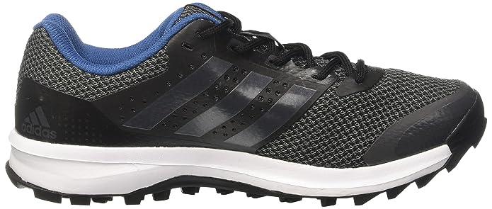 7e7d9fd99bc Adidas Men s Duramo 7 M Trail Running Shoes