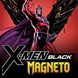 X-Men: Black (2018) (Issues) (3 Book Series)