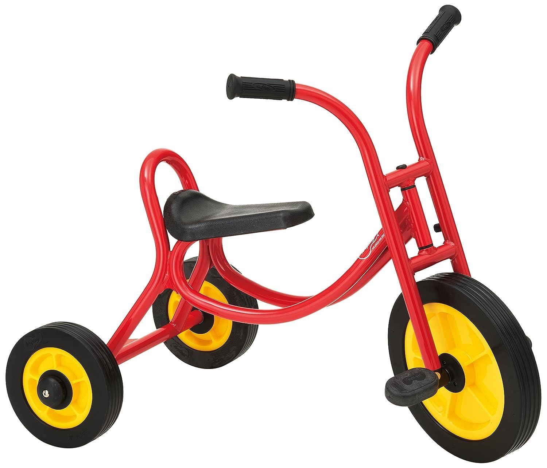 WePlay KM5501 - Dreirad, groß