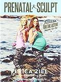 Prenatal Sculpt DVD