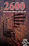 2600: The Hacker Digest - Volume 34