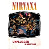 Nirvana: Unplugged in New York (Live)