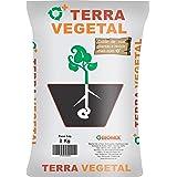 Terra Vegetal Biomix - 2kg