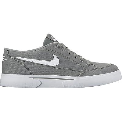 Nike 840300-001, Sneakers Basses Homme