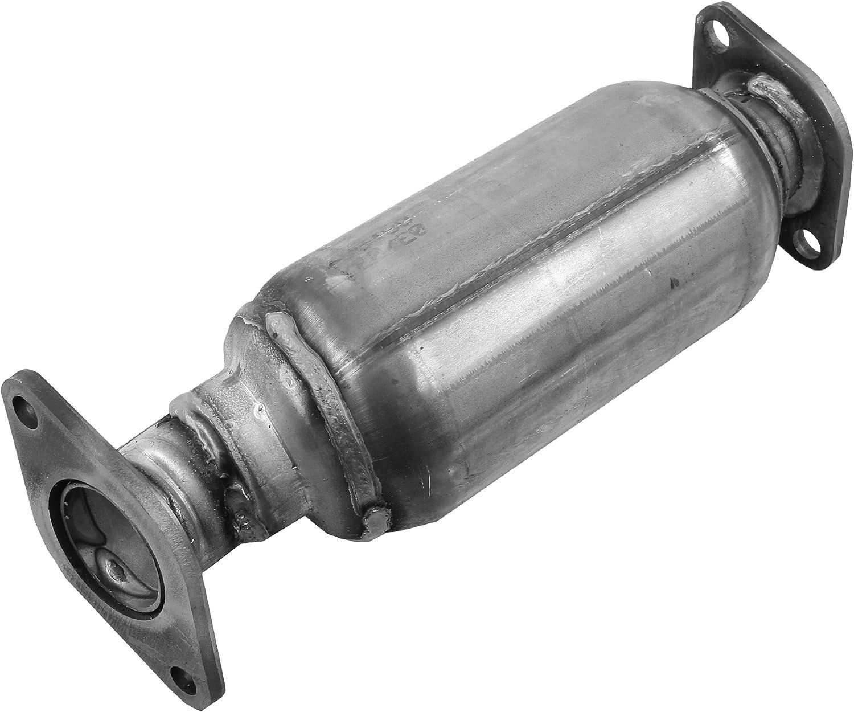 Walker 16533 Ultra EPA Certified Catalytic Converter