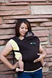 Boba 2G Baby Carrier - Walnut