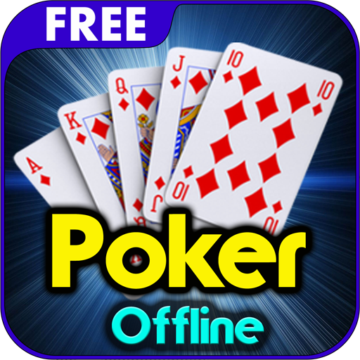 free download games card poker - 1