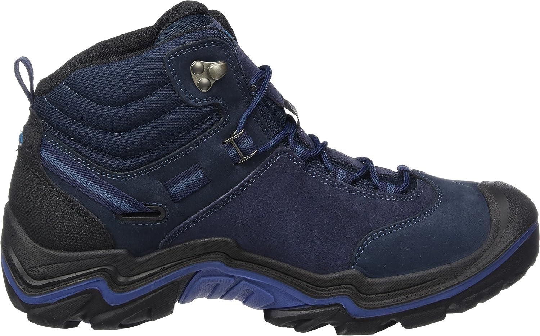 Chaussures de Randonn/ée Hautes Homme KEEN Wanderer Mid WP