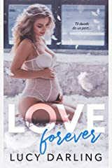 Love Forever Kindle Edition