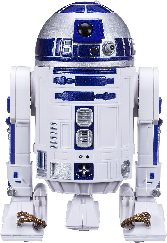 Star Wars - Figura de acción (Hasbro C1410EU5)