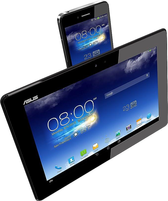 Asus Padfone Infinity - Smartphone libre Android (pantalla 5 ...