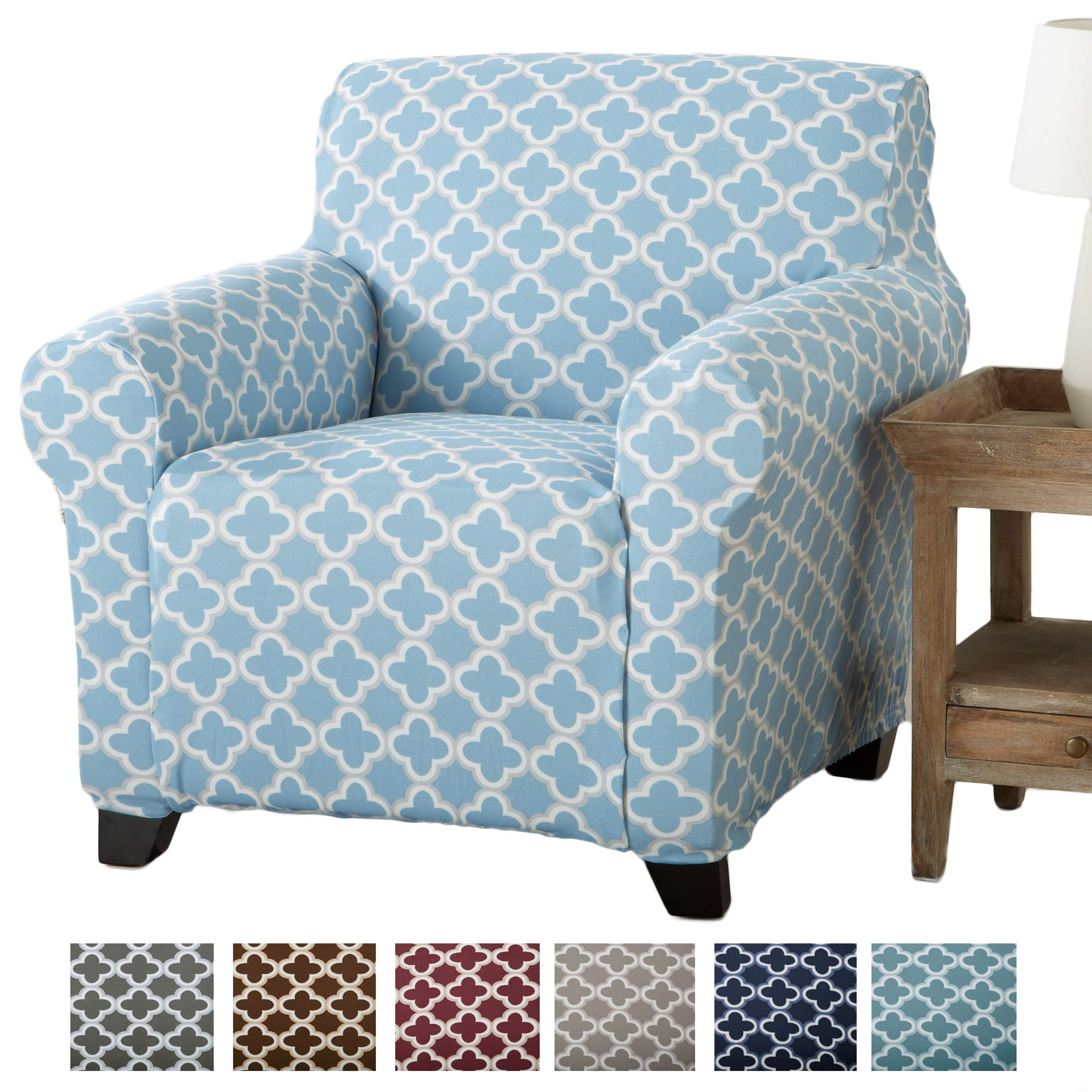 armless chair covers for patterns blogs workanyware co uk u2022 rh blogs workanyware co uk