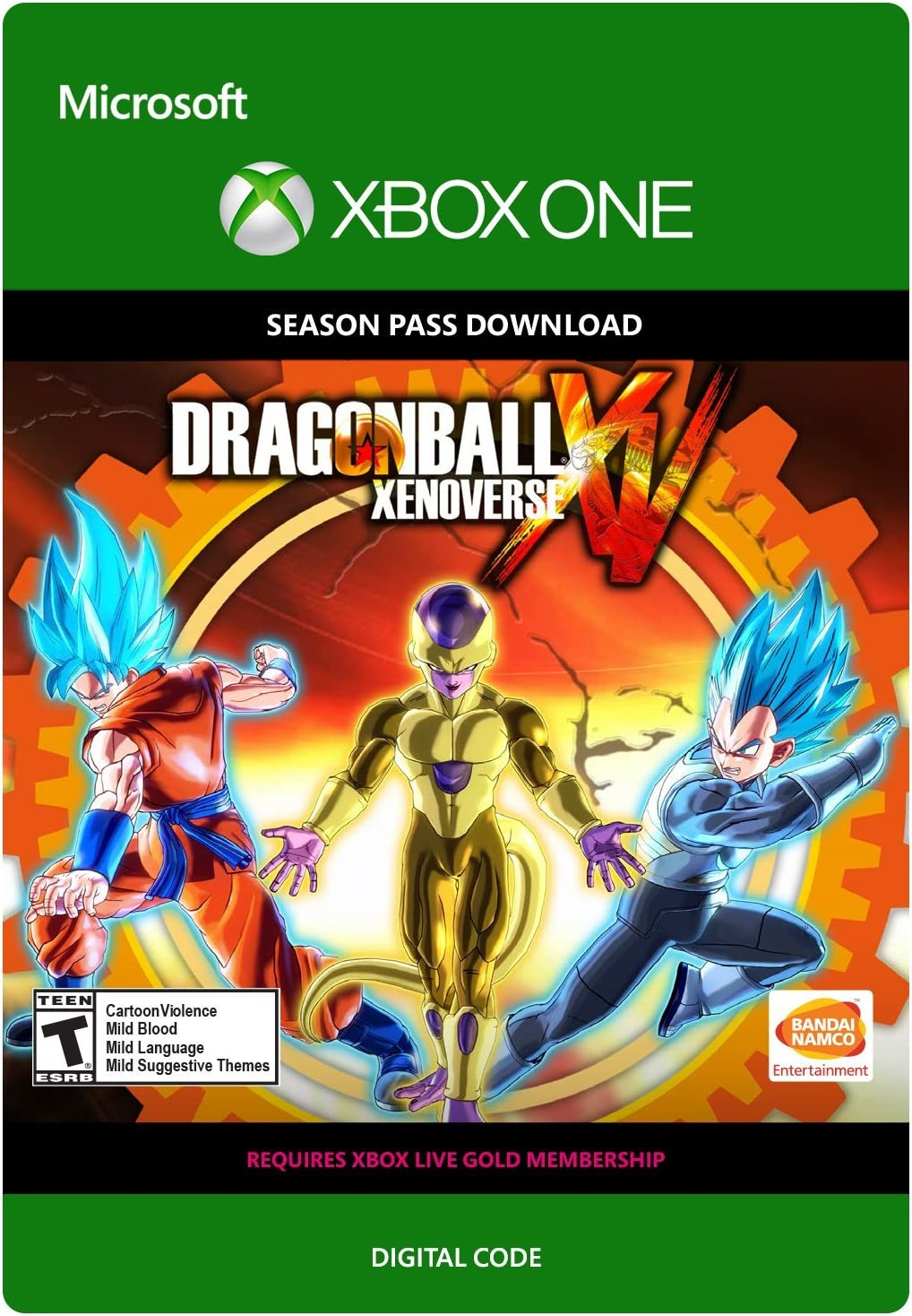 how to go online xenoverse 2