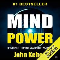MindPower.: Erkennen - Transformieren – Handeln