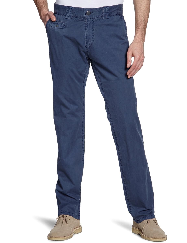 LERROS 2249116 Men's Trousers