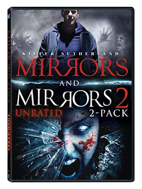 mirror horror movie in hindi free download hd