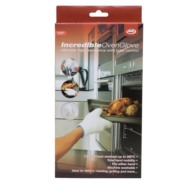 Black oven gloves john lewis - Black Oven Gloves John Lewis 21