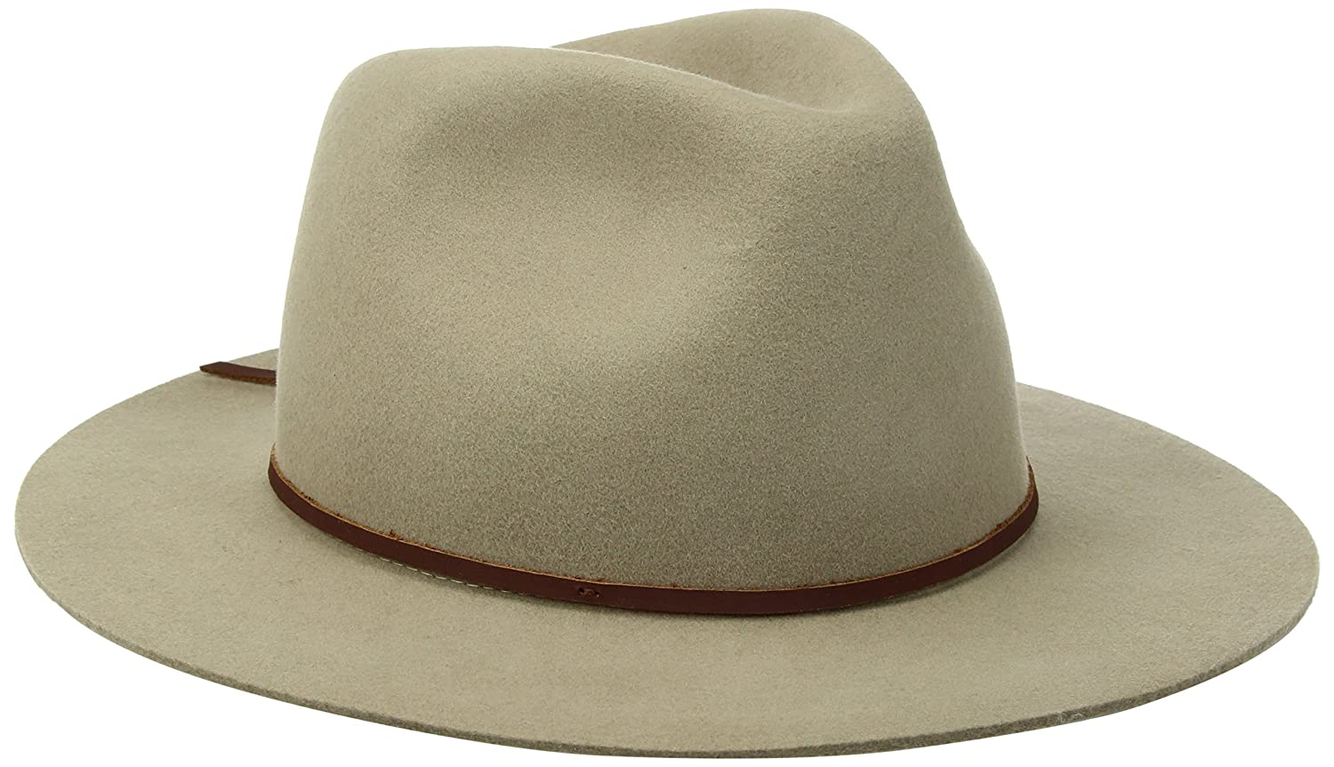 2dcf282345ead1 Fedoras & Trilby Hats : Online Shopping for Clothing, Shoes, Jewelry ...