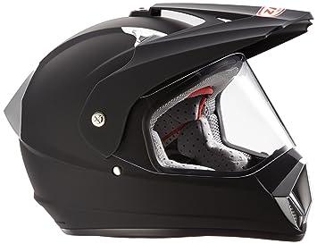 Amazonfr Protectwear Casque De Moto Cross Casque Enduro Casque