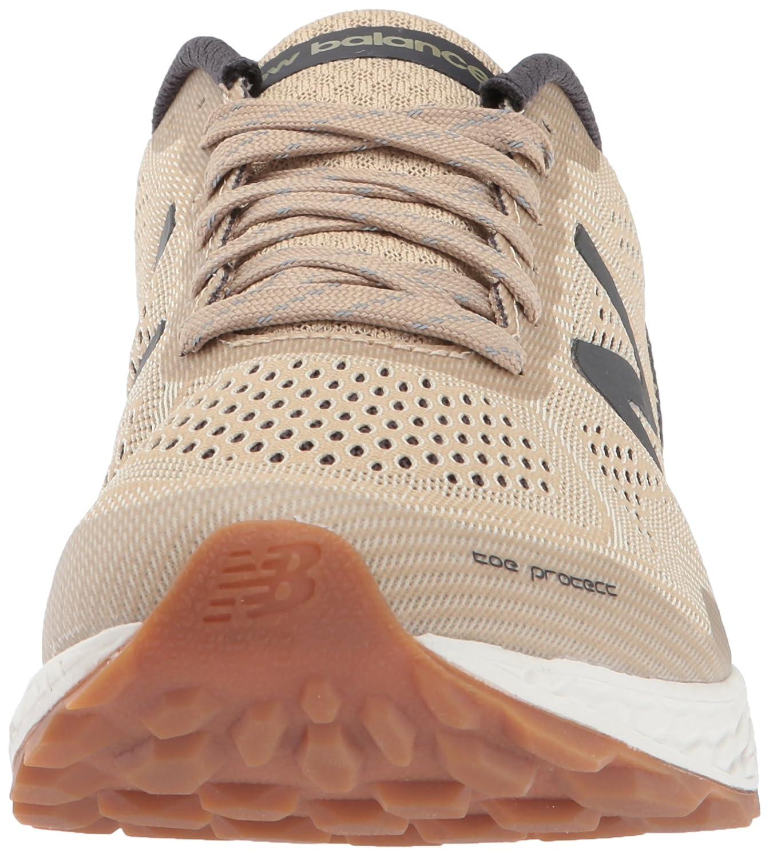 ccf1ae25b3032 Amazon.com   New Balance Men's GOBIV2 Running Shoe   Trail Running