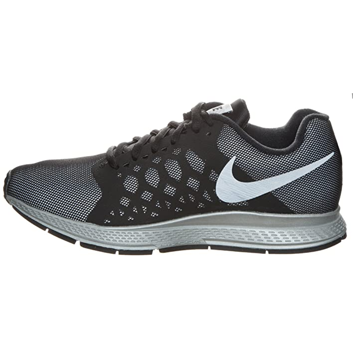 5a9a9d4a8b26f where to buy amazon nike zoom pegasus 31 flash sz 11.5 womens running shoes  black new