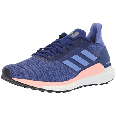 adidas Women's Solar Glide Running Shoe | Road Running