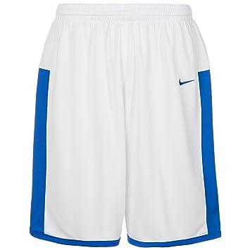 Enferno Para Baloncesto Es Cortos Amazon Nike Hombre Pantalones wzYOq8q
