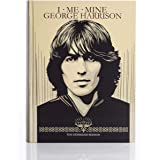 I Me Mine: The Extended Edition (GENESIS)