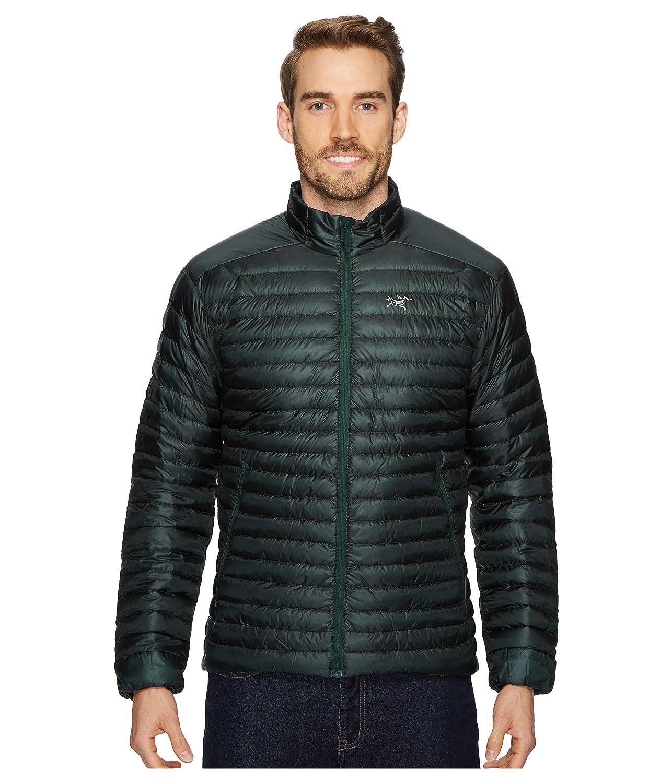 [アークテリクス] メンズ コート Cerium SL Jacket [並行輸入品] B07DTC4PDZ XL