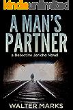 A Man's Partner