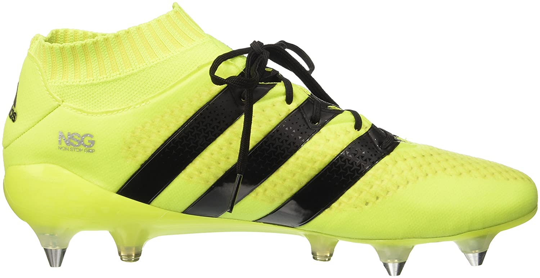 Adidas Herren Ace Ace Ace 16.1 Primeknit SG Fußballschuhe B01FLGRT9C  d32bd8