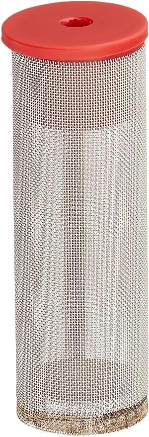 Badger Siphon Tube 50-025