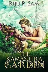 The Kamasutra Garden Paperback