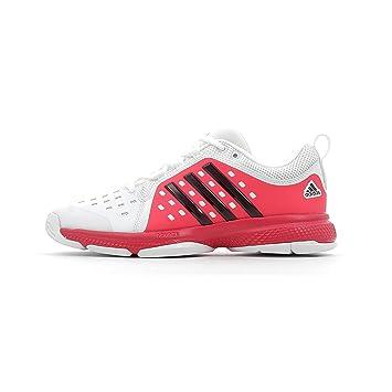 brand new d65fc f09d4 adidas Barricade Classic Bounce, Chaussures de Tennis pour Femmes