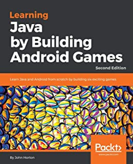 The Beginner's Guide to Android Game Development: James S