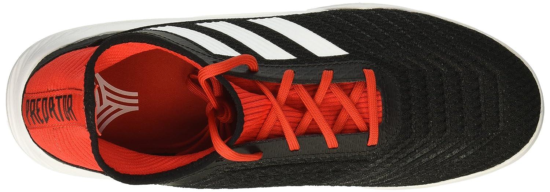 Amazon.com: adidas Originals Predator Tango 18.3 Tf ...