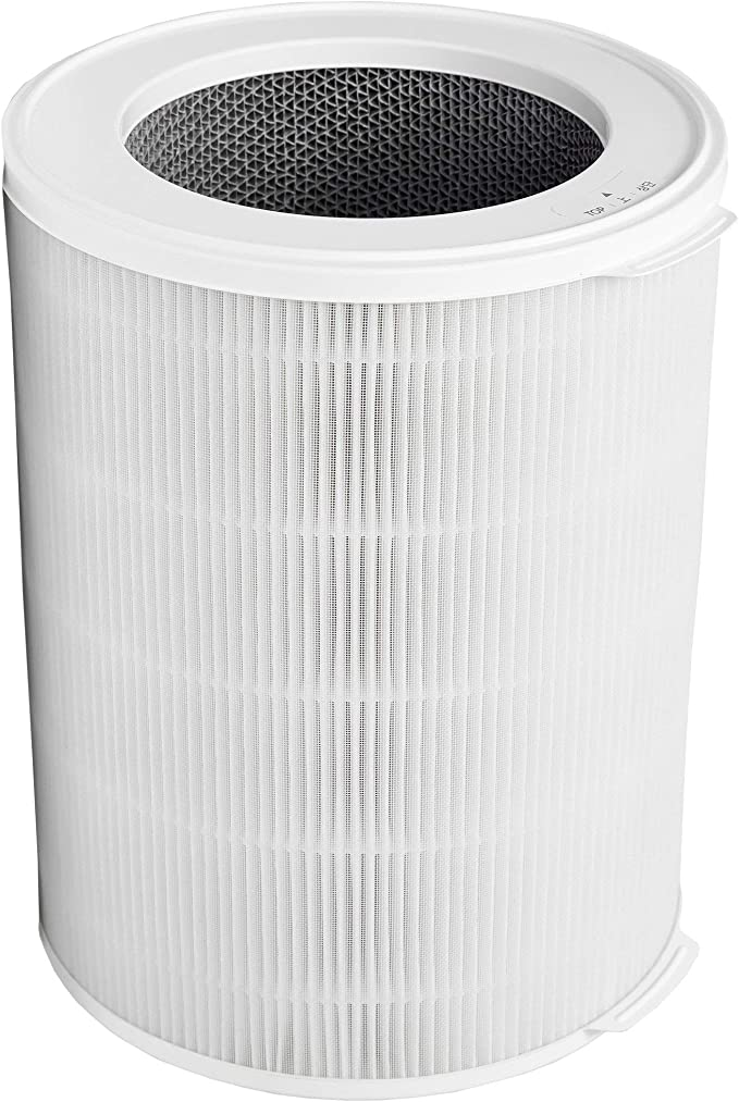 Killer Filter Replacement for NATIONAL FILTERS 102187851