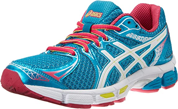 best women's walking shoes for high arches and plantar fasciitis