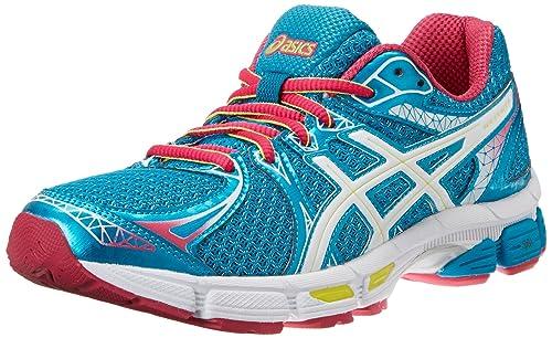 ASICS Women s GEL-Exalt 2 Running Shoe