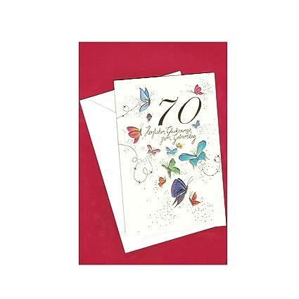 70. Tarjeta de felicitación de cumpleaños para redondas ...