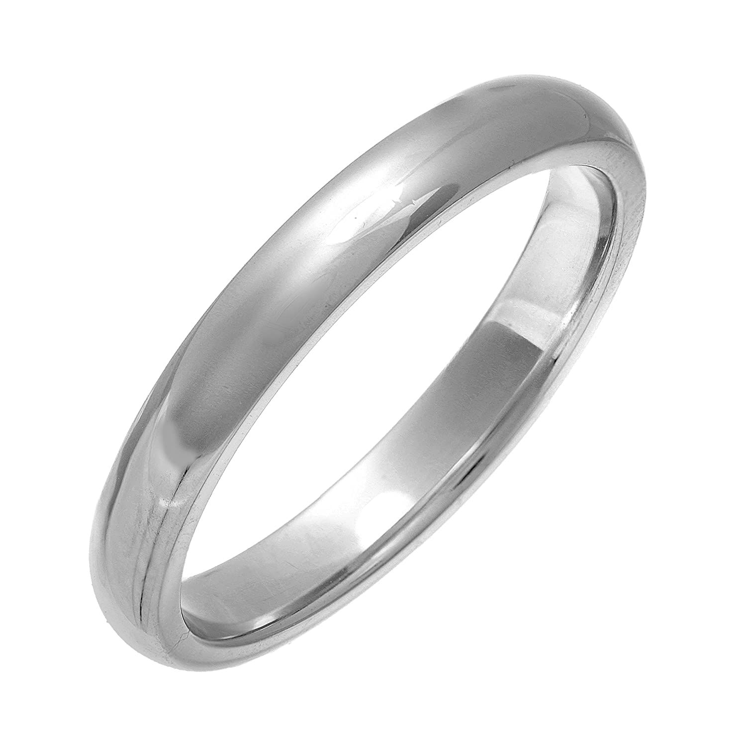 single engagement delicate simple wedding ori bands details band diamond ring